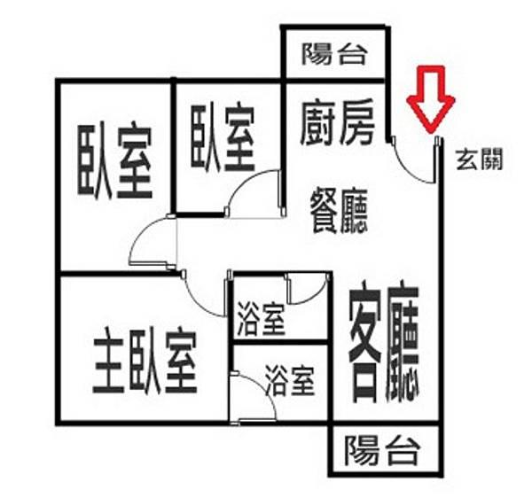 591_layout_副本