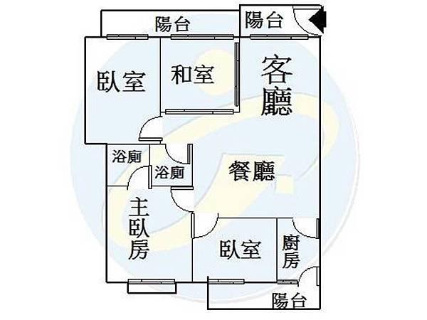 格局圖 (2)