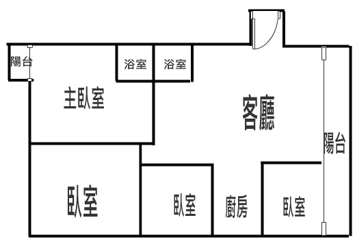 591_layout
