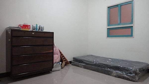 05夾層-小臥室