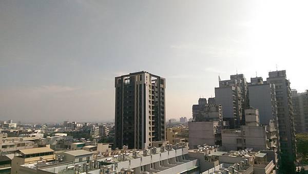 09陽台景觀