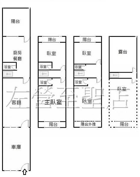格局圖_壓圖左營至聖店 (1)