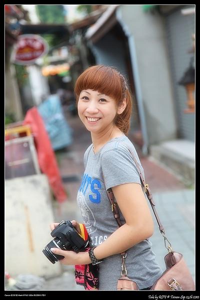 IMG_7598-1.jpg