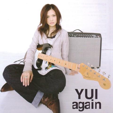 yui_again.jpg