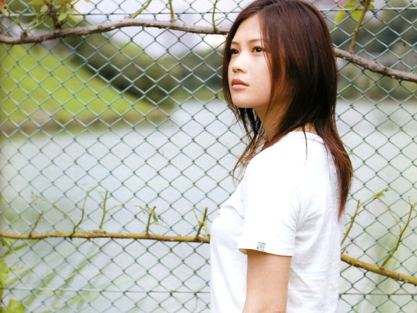 yui165.bmp