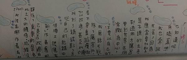 IMAG0019_1