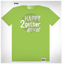 HA0027-HAPPY-2gether-200.jpg