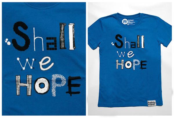 shall-we-hope.jpg