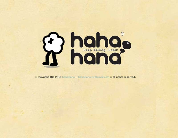 hahaindex.jpg