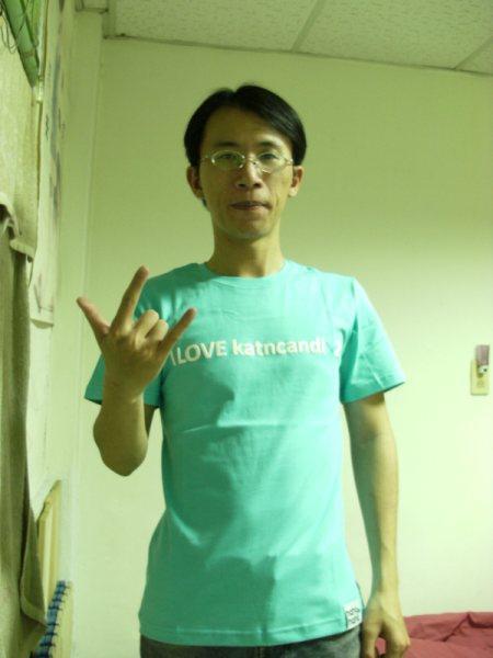 起士 同學.JPG