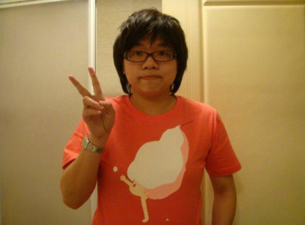 雞動 同學.JPG