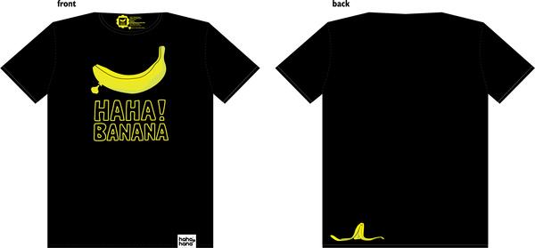 HA0014-haha banana-0407-ol.jpg
