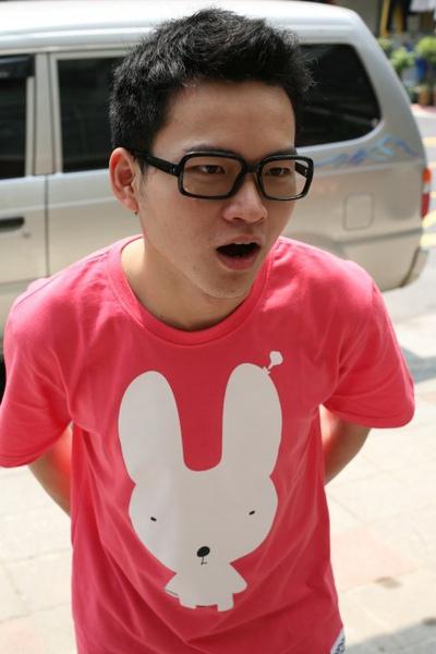 Alvin Chen 同學.jpg