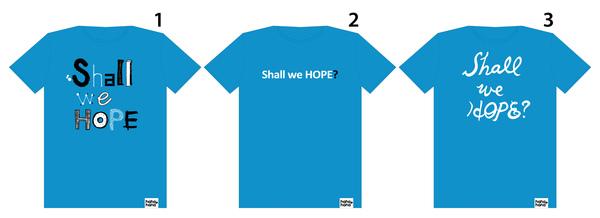 SHALL WE HOPE-0429.jpg