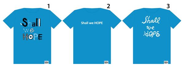 SHALL WE HOPE-0429-2.jpg