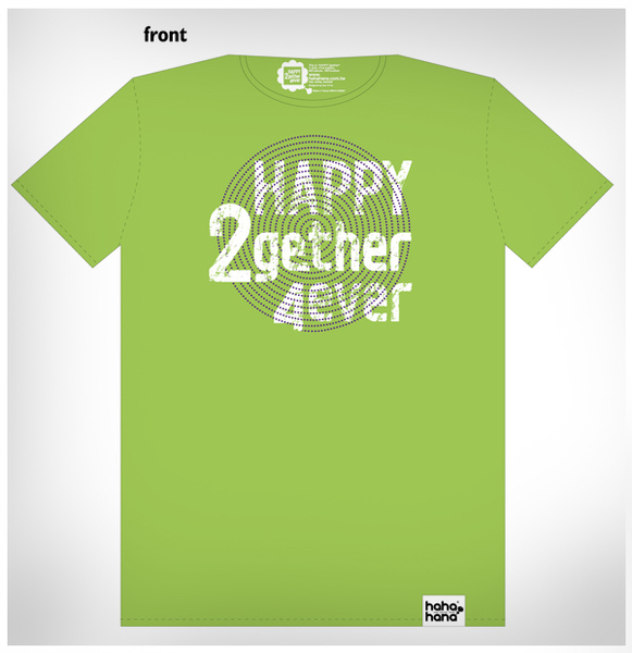 HA0027-HAPPY-2gether-01.jpg
