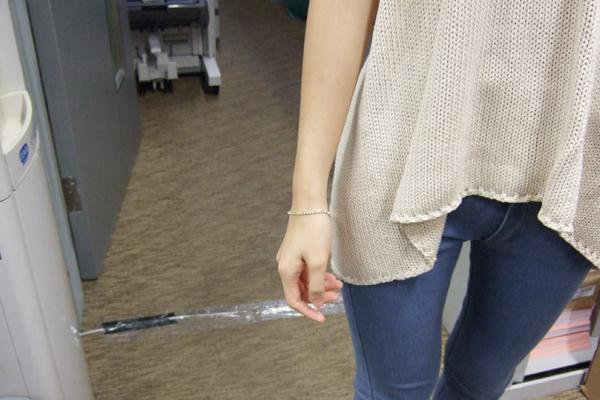 bracelet1.png