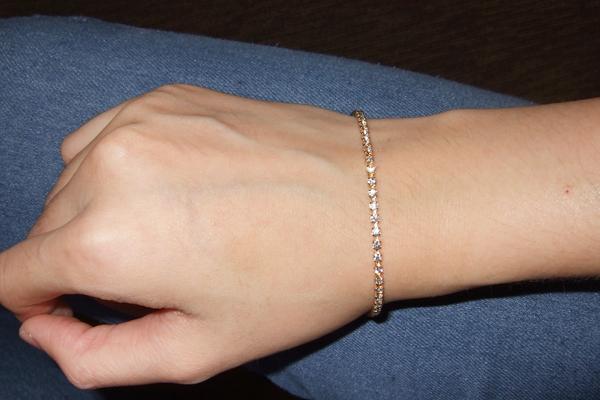 bracelet2.png