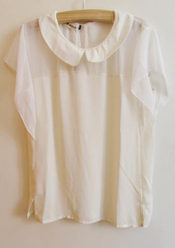 chiffon_shirt_white