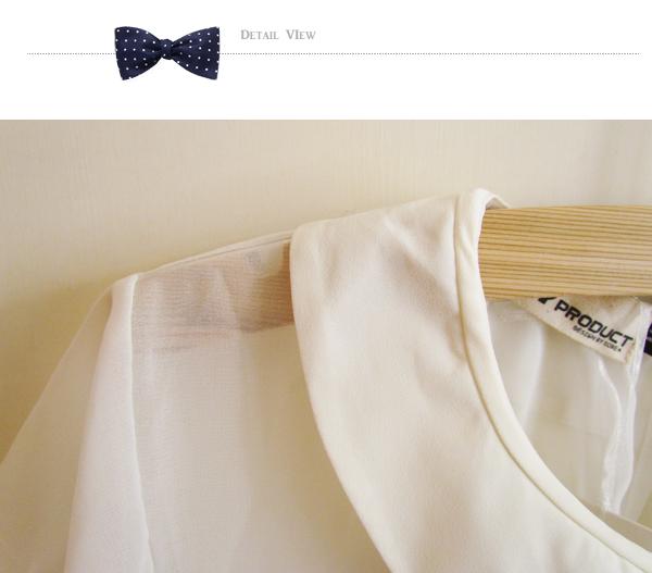 chiffon_shirt_white2