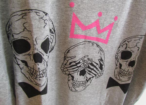t_skull8
