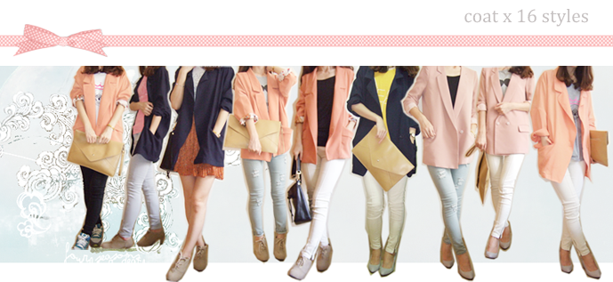 clothes_banner