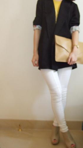 t_white_3
