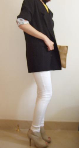 t_white_4