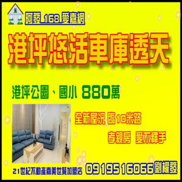 b035-010.jpg