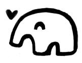 大象小方糖-短鼻子.jpg