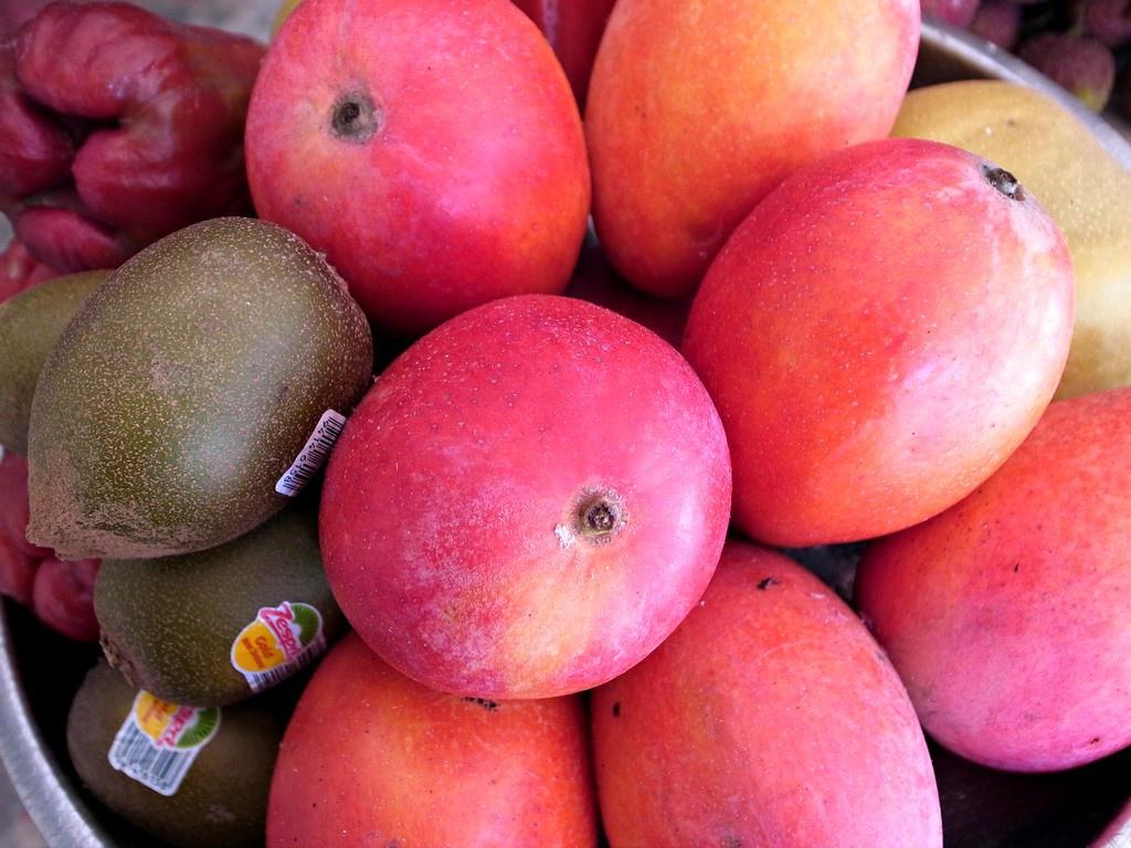 台灣 拜拜 水果