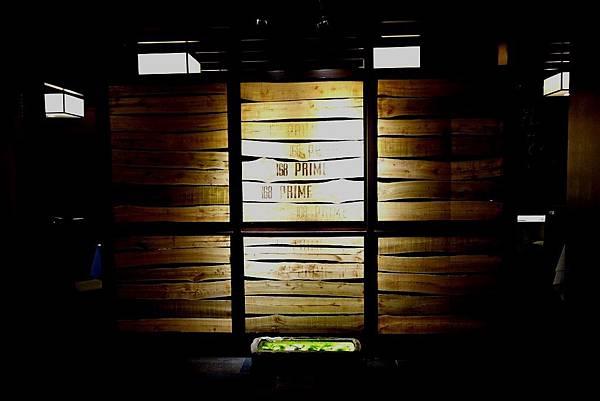 N°168 Prime 牛排館 - 維多麗亞酒店