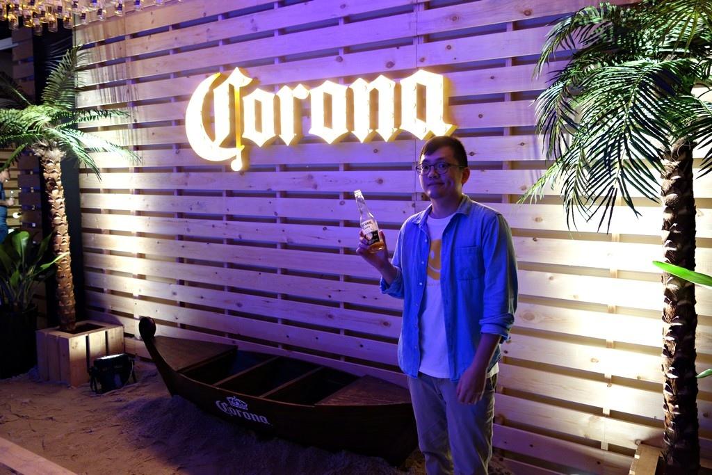 可樂娜好喝嗎