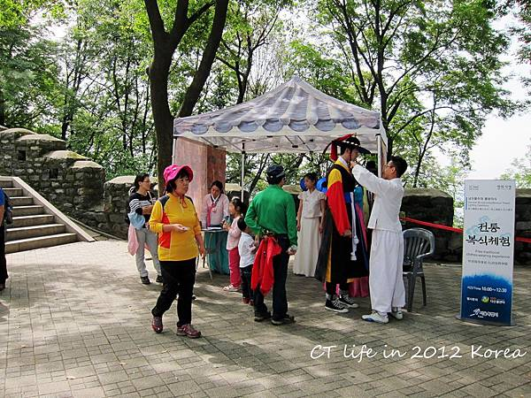 IMG_8265_conew1