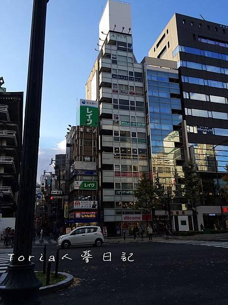 20141201_IMG_6459_conew1.jpg