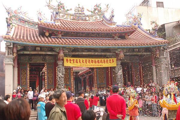 2011台南大天后宮.JPG