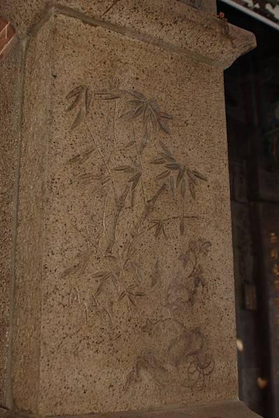古詩兩道入畫意2010台西安西府二拍 (333).JPG