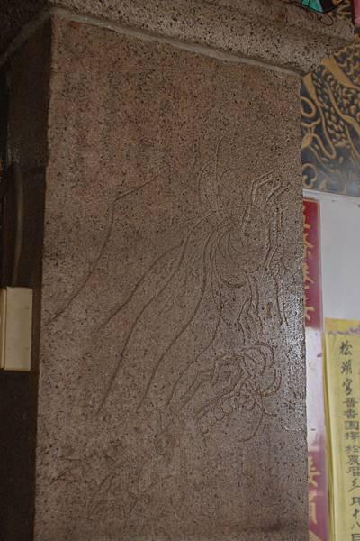 古詩兩道入畫意2010台西安西府二拍 (331).JPG