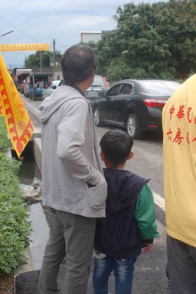 2016年六房媽竹腳寮過爐二重溝 (10).JPG