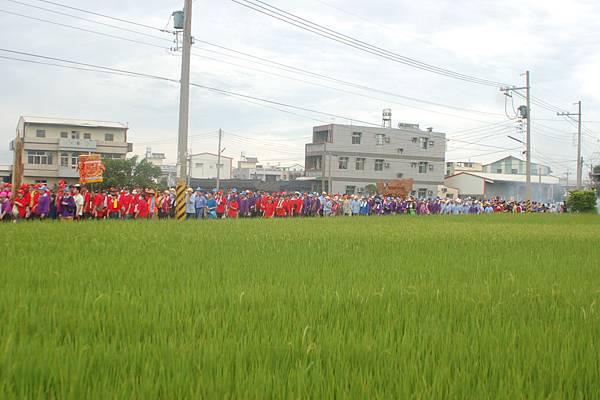 2016年六房媽竹腳寮過爐二重溝 (42).JPG