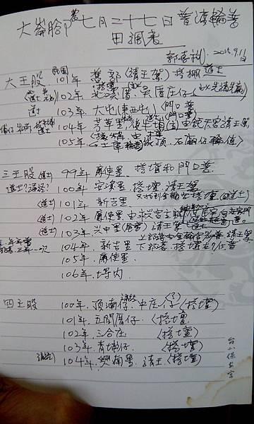 2015年虎尾大崙腳普輪值調查筆記.jpg