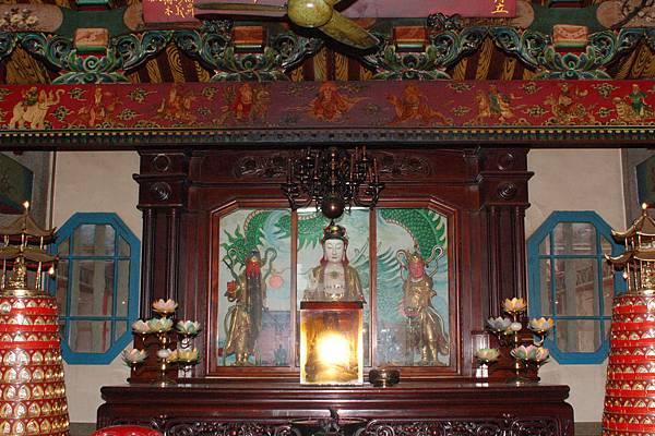 2006年雲林斗六真一寺0036 (33).JPG