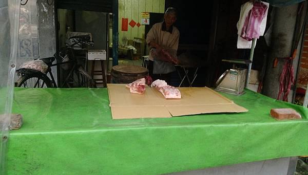 2018年4月5日清明虎尾與土庫的相片 (4).jpg