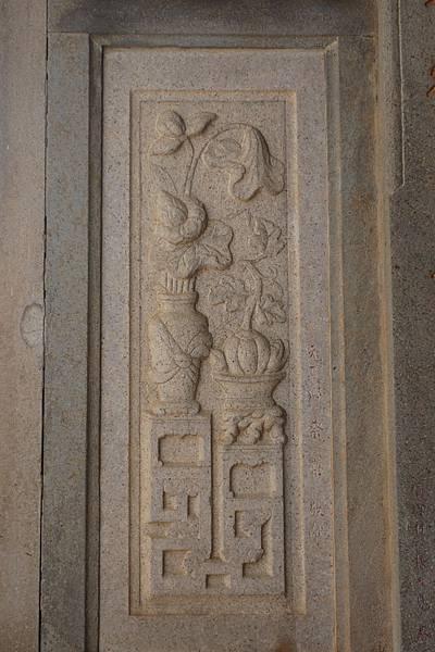 博古圖2006年雲林褒忠馬鳴山鎮安宮 (88).JPG