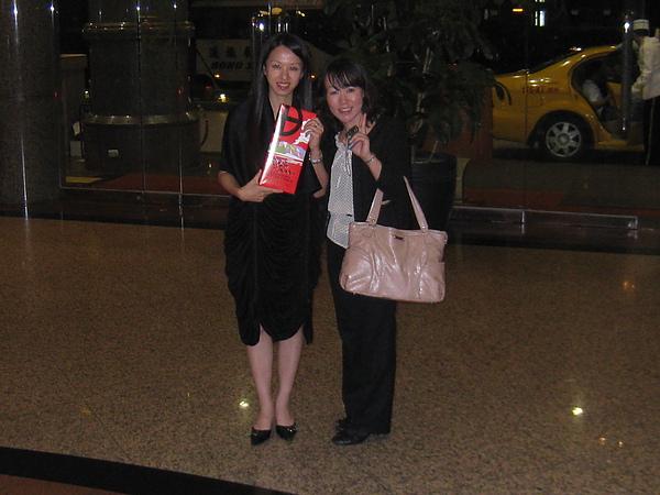 2010鹿児島観光説明会.jpg