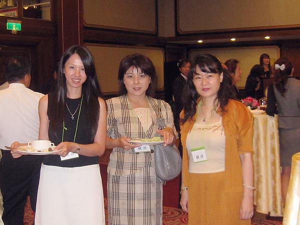 20100824_Fuji.JPG