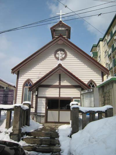 小樽聖公会外観A.jpg