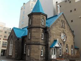 札幌教会.jpeg