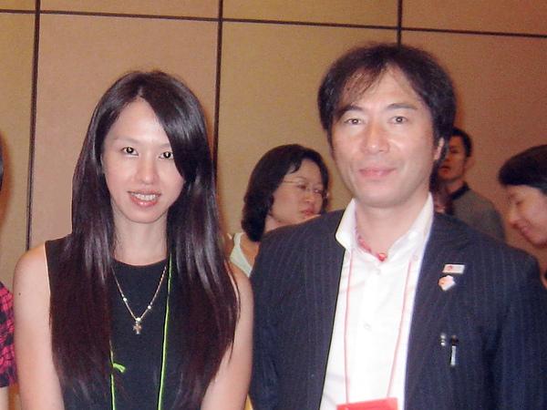 20100824_Sato.jpg