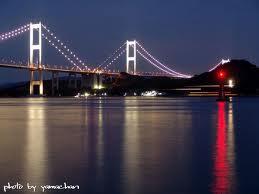 来島海峡大橋.jpeg